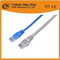 FTP UTP كبل CAT6 Newwork Cable LAN Cable with RJ45 Connector